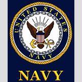 Official Navy Logo   388 x 479 jpeg 41kB