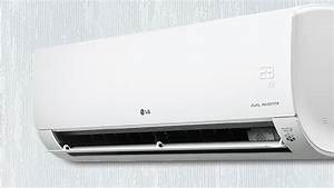 Top 10 Best Inverter Air Conditioners To Buy In India