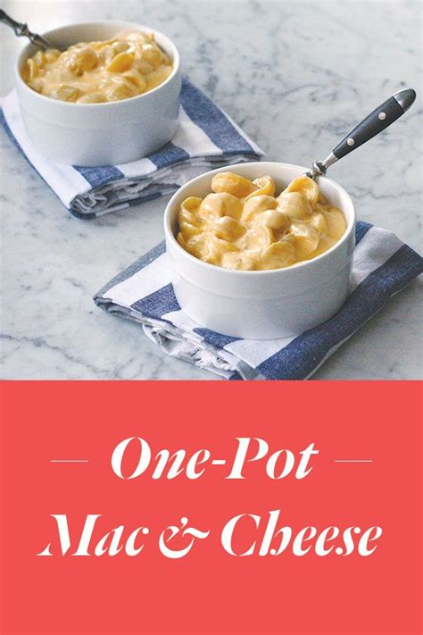 how to melt cheese for mac and cheese melting pot recipe stove rock bottom and melting pot