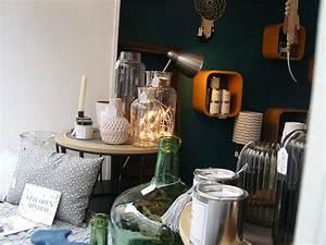 Boutique Deco Paris : boutique dcoration maison hotel maison athne with boutique dcoration maison simple en ~ Melissatoandfro.com Idées de Décoration