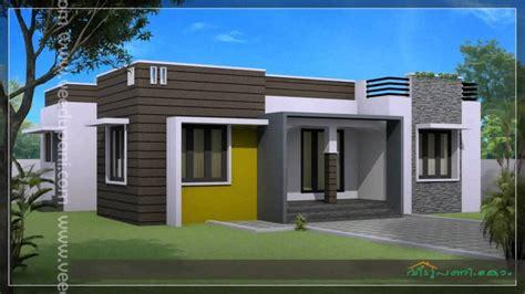 kerala style house plan  bedroom  description youtube
