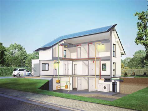 Weber Haus Erfahrungen Latest Kernhaus Stadtvilla Aurelio