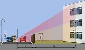 Schallschutzwand Innen Selber Bauen : l rmschutzwand genehmigungspflichtig energie und ~ Lizthompson.info Haus und Dekorationen