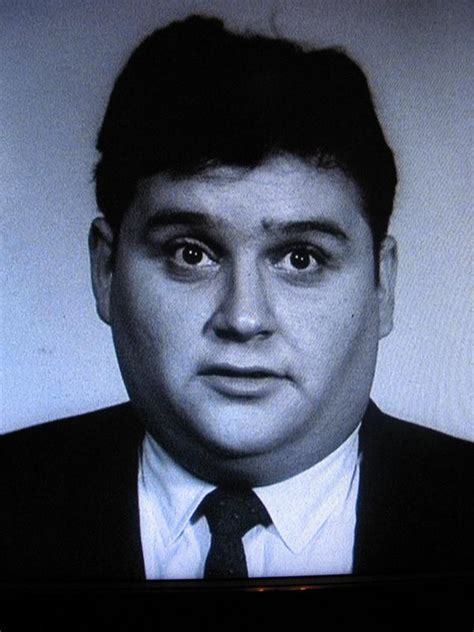 Flounder From Animal House