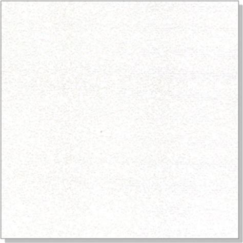 Armstrong Acoustic Ceiling Tiles Australia by Black White Optra Ceiling Tiles Armstrong Ceiling