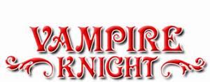 Vampire Knight | TV fanart | fanart.tv