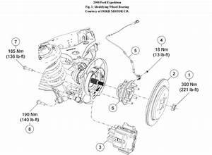 Cdd7d22 Lincoln Navigator Fuse Diagram