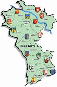 Markt De Kreis Kleve : kreisverband die linke kreisverband kleve ~ Eleganceandgraceweddings.com Haus und Dekorationen
