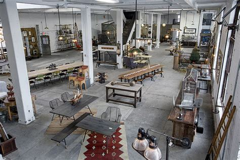 kitchen remodel ideas 2014 industrial metal photos design ideas remodel and decor
