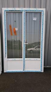 porte fenetre pvc avec cremone professionnels renovation a With achat fenetre pvc renovation