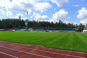 Stadium jyväskylä