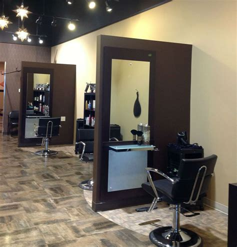 hair styling stations design salon designs on salons salon stations and 7010