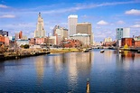 Adoption in Rhode Island – Laws, Rules and Qualifications
