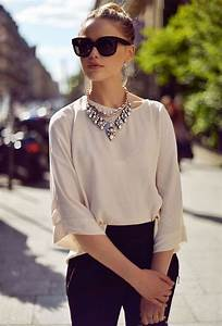 25+ best ideas about Smart casual women on Pinterest | Smart casual outfit Business formal ...