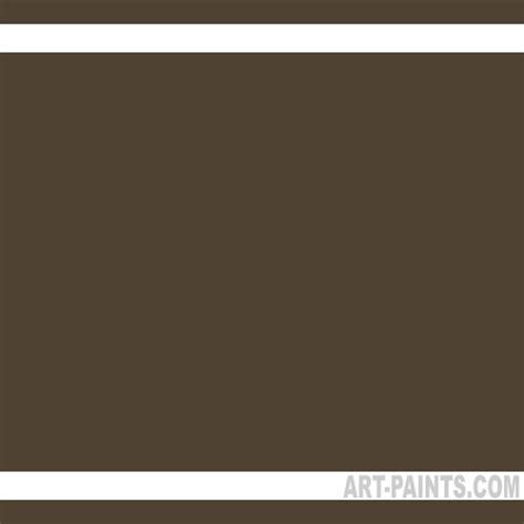 Farbe Grau Braun by Reddish Brown Grey Soft Pastel Paints 426 Reddish
