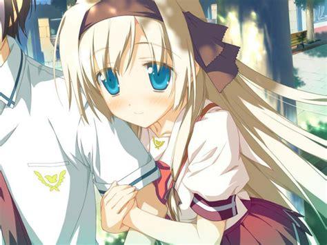 cute stuff cute anime