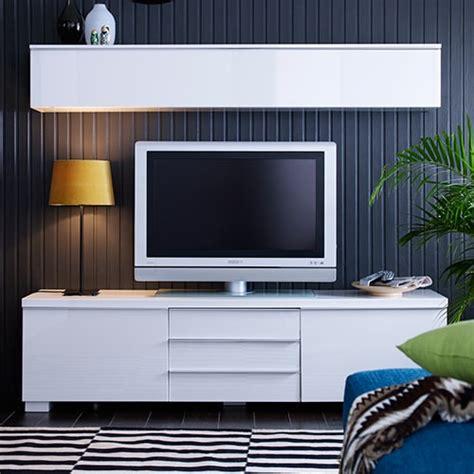 meuble cuisine noir ikea meuble tv bas ikea