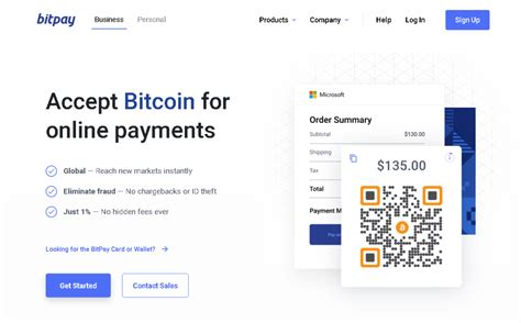 Travala is a hotel and accommodation booking portal. 4 Best Methods to Accept Bitcoin Payments on Your Website.