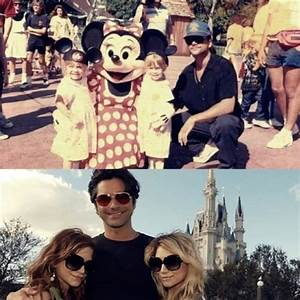 House, Twin and John stamos on Pinterest