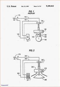Fasco Motor Type U24b1 Wiring Diagram