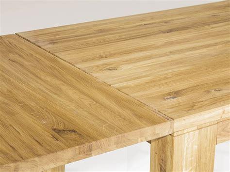 tavolo rustico tavolo rustico allungabile