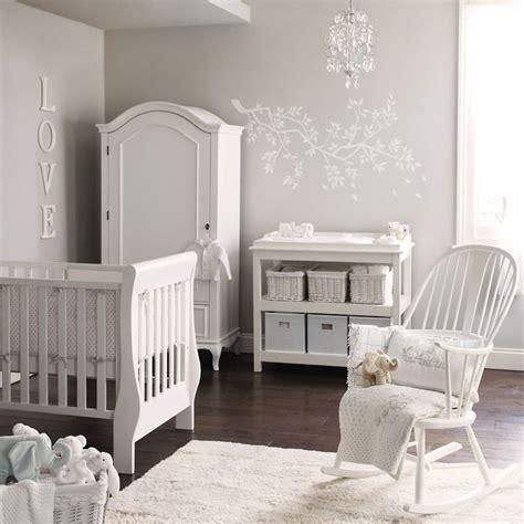 chambre bebe elephant chambre bébé osier raliss com