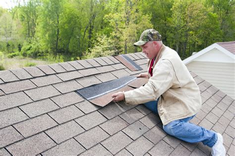 how to find leak in roof roof leak find repair roof leaks now modernize