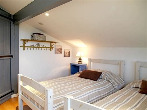chambre ambiance mer je veux le même à la maison une chambre à l 39 ambiance