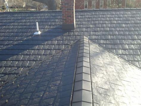 green roof shingles related keywords green roof shingles
