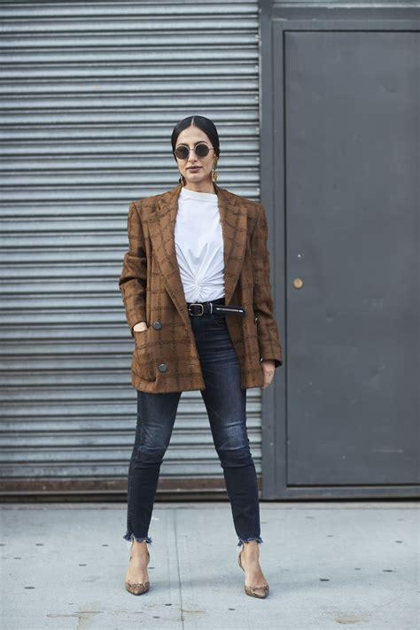 ¿hay Looks Normales En Los Street Style?  Forever 21