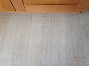 Frequently asked questions amitco hard floor cleaning for How long does floor wax take to dry