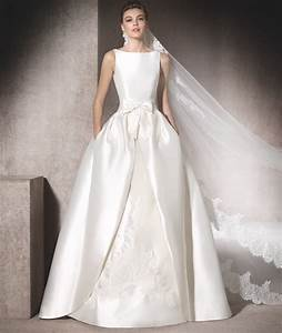 rent a wedding dress image collections wedding dress With wedding gowns for rent