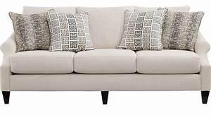 599, 99, -, Elson, Beige, Sofa, -, Classic