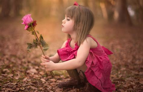 wallpaper beautiful small child baby wall  lovely