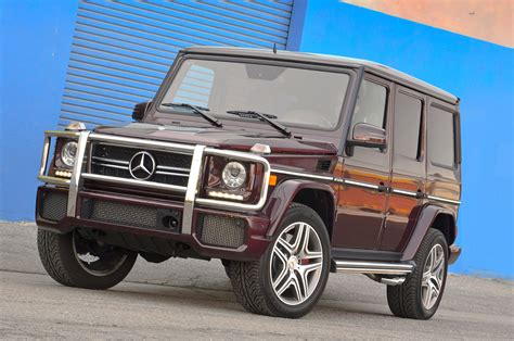 Its passion, perfection and power make every journey feel like a victory. Brabus Tunes Mercedes-Benz G63 AMG For Dubai Police