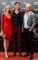 Chris Hemsworth Lifestyle, Wiki, Net Worth, Income, Salary ...