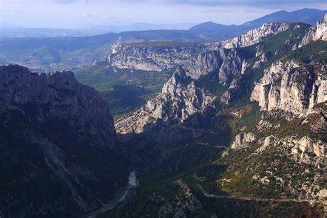 chambres d hotes alpes de haute provence alpes de haute provence chambres d 39 hôtes en provence
