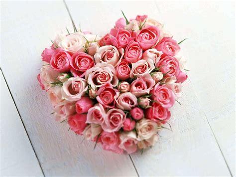 not ibu kita kartini mothers day flowers free large images