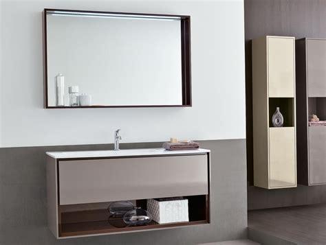 Retro Bathroom Mirrors by Bathroom Mirrors Mirror Ideas