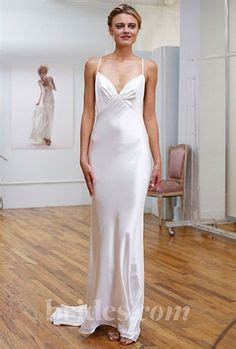 Dress Olla By Goshopper 1000 images about the minimalist on