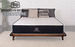 brooklyn bedding signature mattress review 2018 coupon code With brooklyn bedding promo