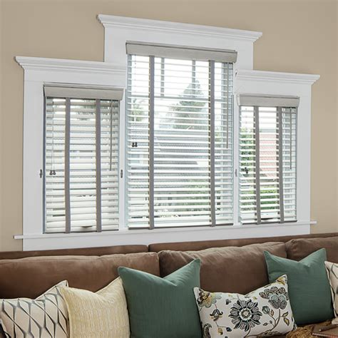 Custom Blinds And Shutters by Smith And Noble Blinds Bindu Bhatia Astrology