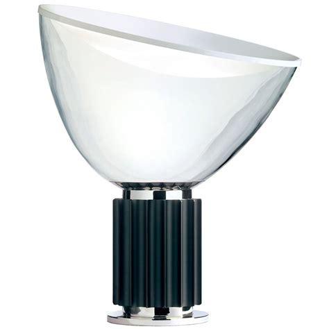Flos Taccia Lamp by Achille Castiglioni   Stardust