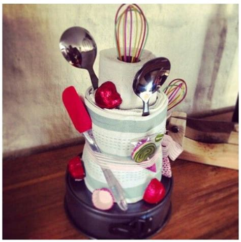 kitchen gift ideas 17 best images about bachelorette kitchen tea ideas on
