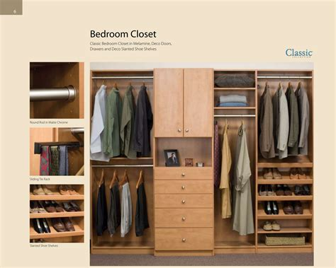 28 best closet images on stand alone closets bedroom 28 images 17 best ideas