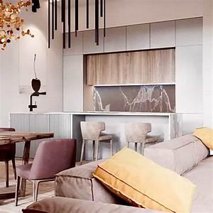 Interior, Design, Trends, 2020, 65, Best, Ideas, Photos, Ans
