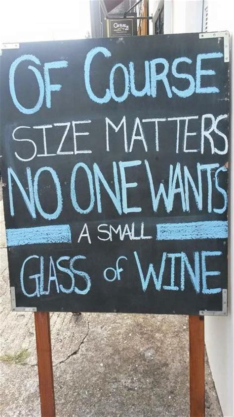 funny pictures   day  pics funny pictures wine