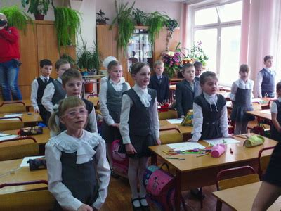 russian educational system   american system