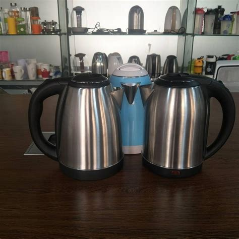 electronic kettle thanksgiving quality gift stainless steel popular most electric sell glass promotion