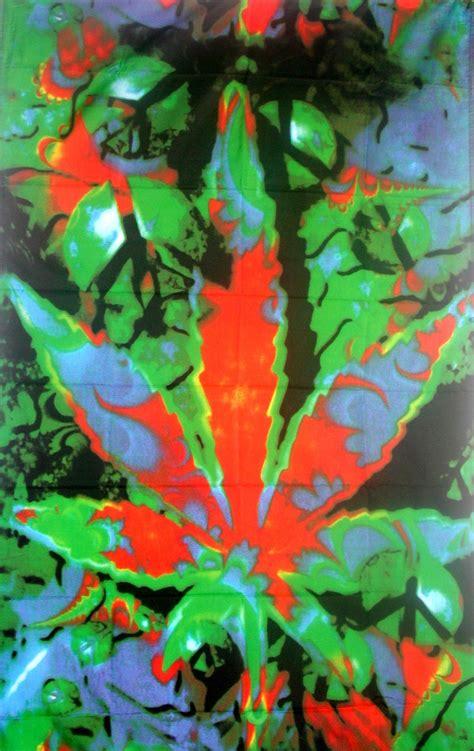 wallpaper tie dye  images